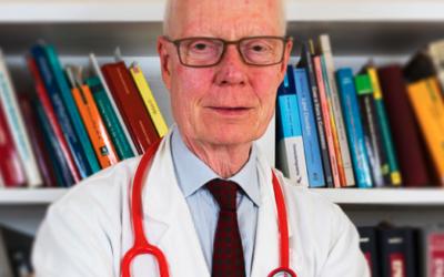 Dr. Weber, medical services in Florence